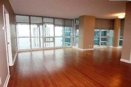 Apartment for rent at 18 Harbour St Unit 2810 Toronto Ontario - MLS: C4769615