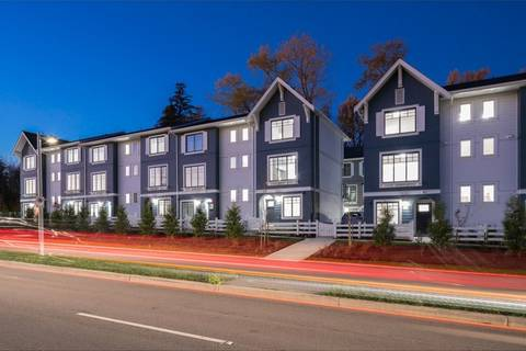 Townhouse for sale at 19299 64 Ave Unit 10 Surrey British Columbia - MLS: R2387160