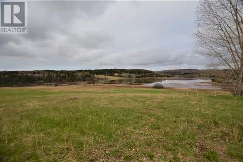 Home for sale at 2 French Ln Unit 10 New Haven Prince Edward Island - MLS: 201910840