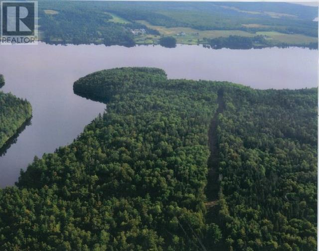 For Sale: 2 Settlers Lane, Prince William, NB   0 Bed, 0 Bath Home for $109,900. See 2 photos!