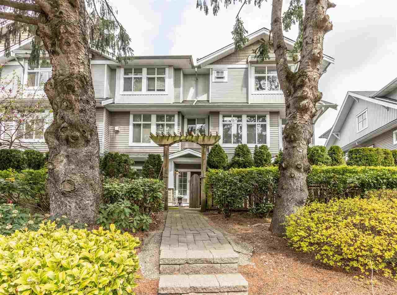 Removed: 10 - 20449 66 Avenue, Langley, BC - Removed on 2019-09-12 05:48:16