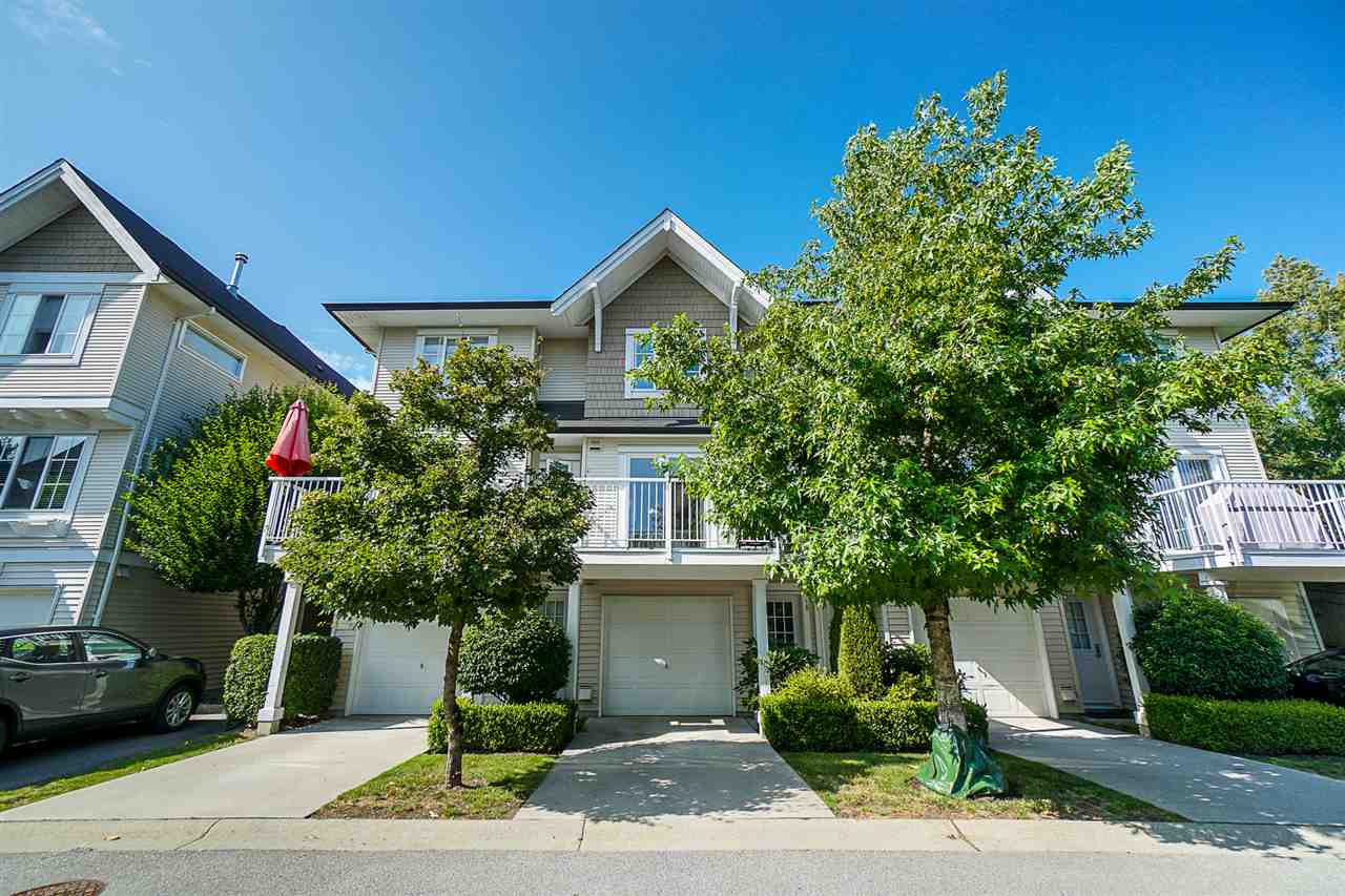 Removed: 10 - 20560 66 Avenue, Langley, BC - Removed on 2019-08-24 05:15:32