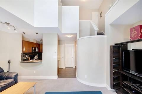 Condo for sale at 210 Village Te Southwest Unit 10 Calgary Alberta - MLS: C4288468