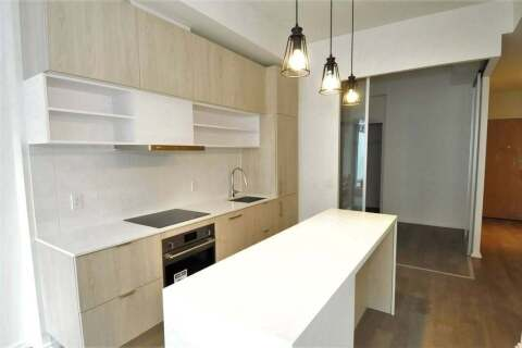 Apartment for rent at 2131 Yonge St Unit 1210 Toronto Ontario - MLS: C4771331