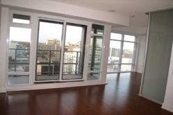 Apartment for rent at 2191 Yonge St Unit 2210 Toronto Ontario - MLS: C4769056