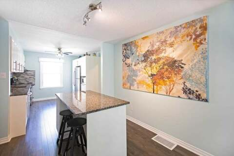 Condo for sale at 2201 Mountain Grove Ave Unit #10 Burlington Ontario - MLS: W4849479