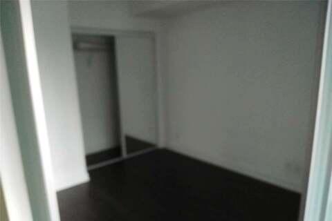 Apartment for rent at 2220 Lakeshore Blvd Unit 510 Toronto Ontario - MLS: W4770088