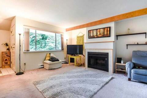Townhouse for sale at 2223 St Johns St Unit 10 Port Moody British Columbia - MLS: R2470820