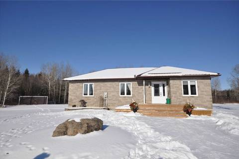 House for sale at 2235 Concession 10 Rd Brock Ontario - MLS: N4671844