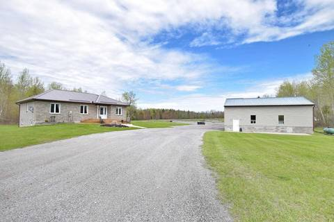 House for sale at 2235 Concession 10 Thorah Rd Brock Ontario - MLS: N4454496