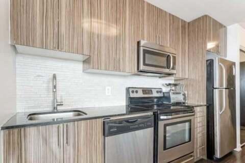 Condo for sale at 225 Sackville St Unit 1510 Toronto Ontario - MLS: C4772110