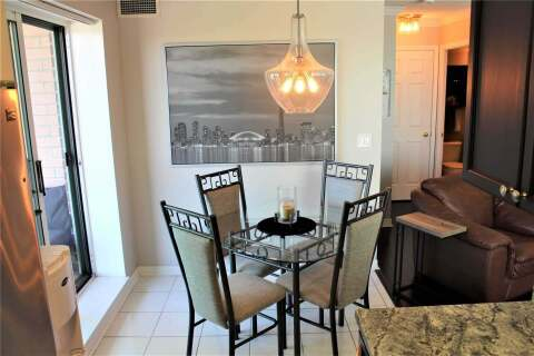 Condo for sale at 23 Oneida Cres Unit 610 Richmond Hill Ontario - MLS: N4771321