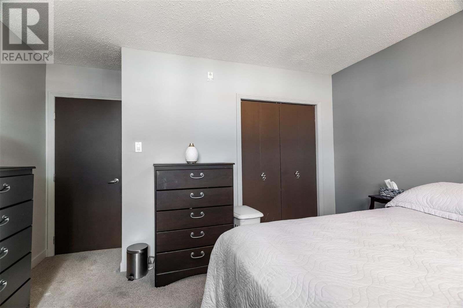 Condo for sale at 2301 7th St E Unit 10 Saskatoon Saskatchewan - MLS: SK809730
