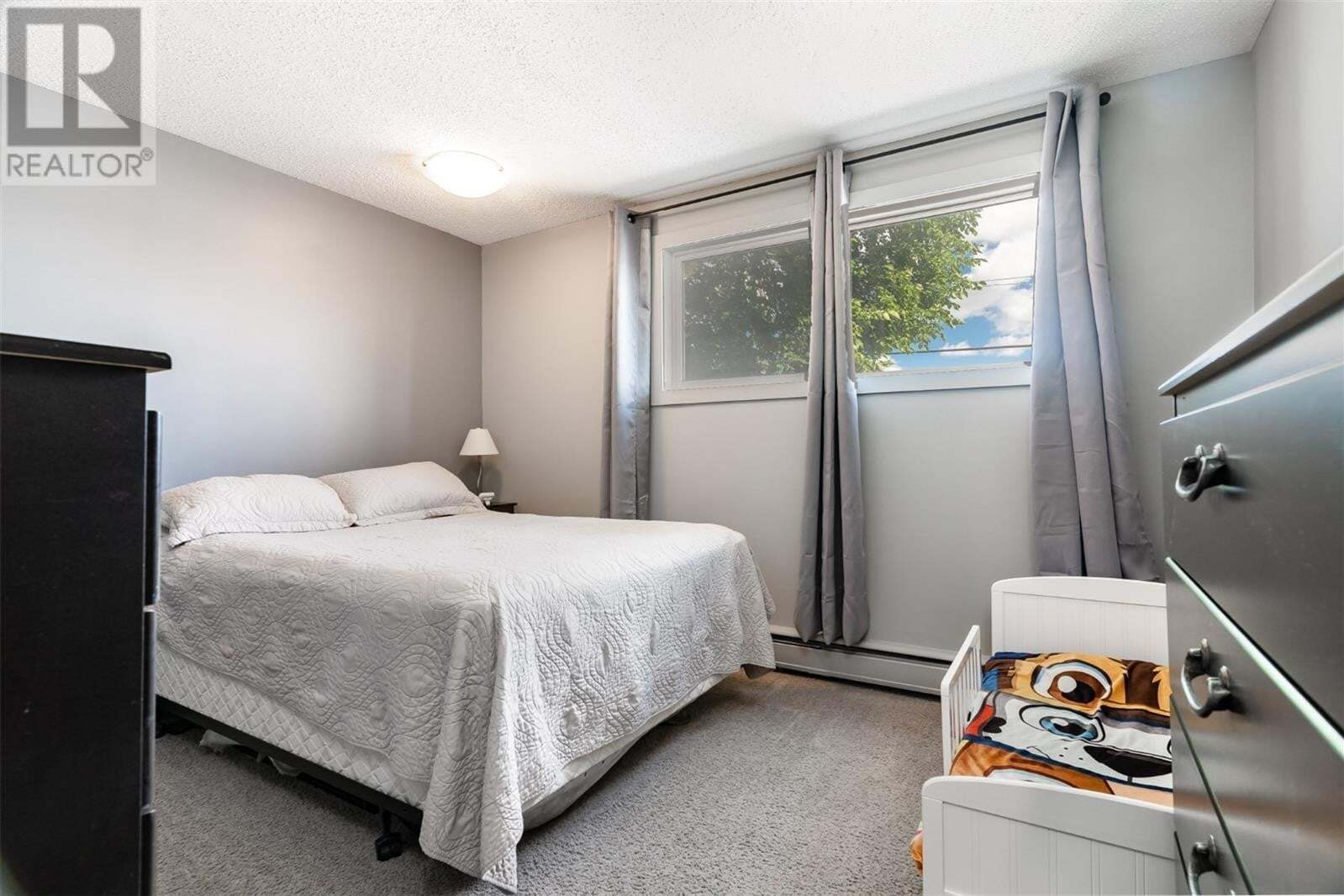 Condo for sale at 2301 7th St E Unit 10 Saskatoon Saskatchewan - MLS: SK817078