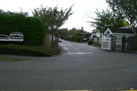 10 - 2303 Cranley Drive, Surrey | Image 1