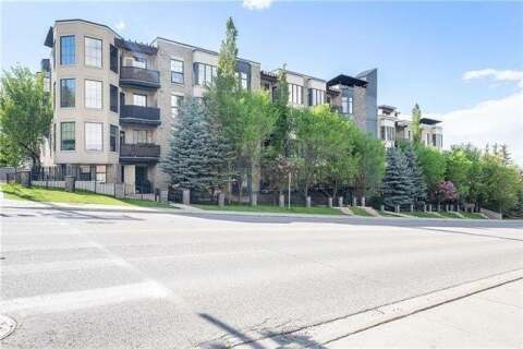 Condo for sale at 2307 14 St Southwest Unit 10 Calgary Alberta - MLS: C4292904