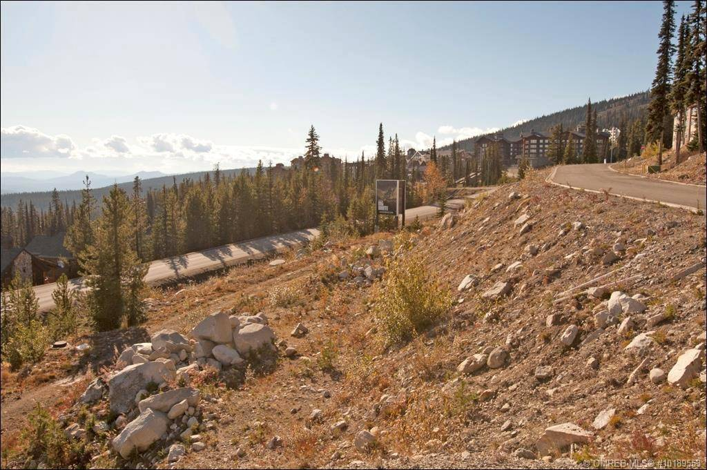 Residential property for sale at 232 Feathertop Wy Unit 10 Big White British Columbia - MLS: 10189553