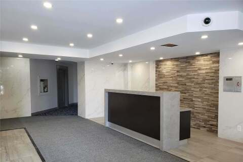 Condo for sale at 234 Albion Rd Unit Ph10 Toronto Ontario - MLS: W4769935