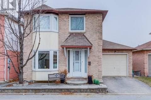House for sale at 2345 Cotswold Cres Unit 10 Burlington Ontario - MLS: 30745414