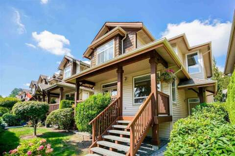 House for sale at 2387 Argue St Unit 10 Port Coquitlam British Columbia - MLS: R2495210