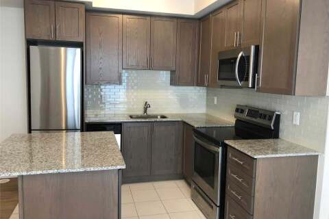 Apartment for rent at 24 Fieldway Rd Unit 10 Toronto Ontario - MLS: W4825816