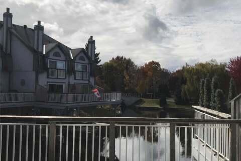 Condo for sale at 24 Laguna Pkwy Unit 10 Ramara Ontario - MLS: S4893908
