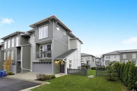 Townhouse for sale at 24076 112 Ave Unit 10 Maple Ridge British Columbia - MLS: R2519164