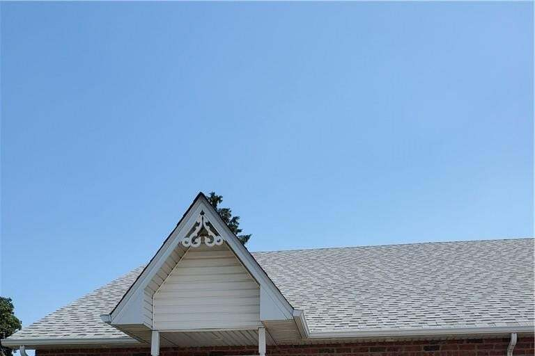 Townhouse for sale at 243 Fennell Ave E Unit 10 Hamilton Ontario - MLS: H4084770