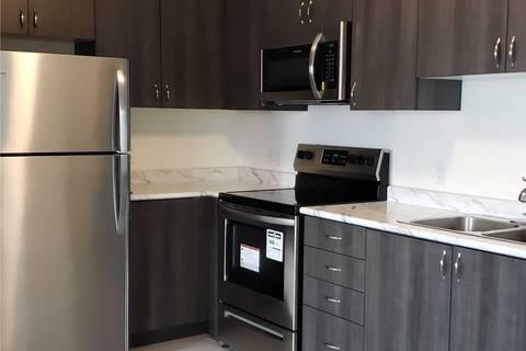 Apartment for rent at 2722 William Jackson Dr Unit 10 Pickering Ontario - MLS: E4647618