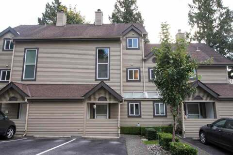 Townhouse for sale at 2736 Atlin Pl Unit 10 Coquitlam British Columbia - MLS: R2505627