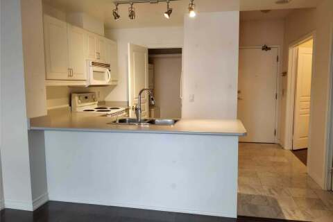 Apartment for rent at 28 Byng Ave Unit 1011 Toronto Ontario - MLS: C4776913