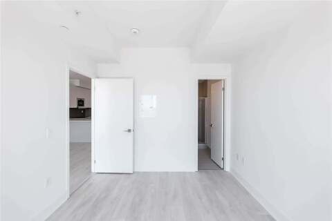 Apartment for rent at 2908 Highway 7 Rd Unit 1010 Vaughan Ontario - MLS: N4768044