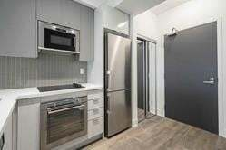 Apartment for rent at 2916 Highway 7 Rd Unit 310 Vaughan Ontario - MLS: N4771008