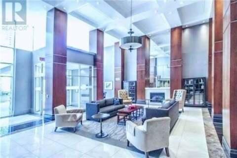 Apartment for rent at 3 Rean Dr Unit 1710 Toronto Ontario - MLS: C4769980