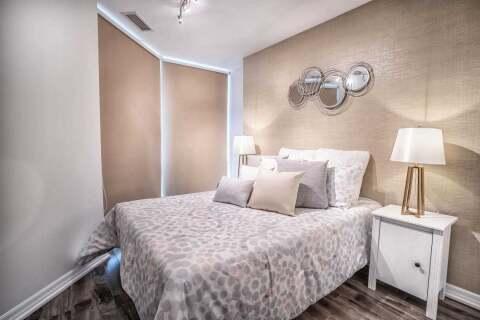 Apartment for rent at 300 Bloor St Unit 2110 Toronto Ontario - MLS: C4769971