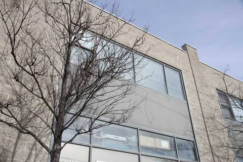 Commercial property for lease at 300 New Toronto St Apartment 10 Toronto Ontario - MLS: W4726873