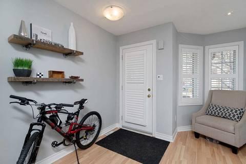 Condo for sale at 3243 New St Unit 10 Burlington Ontario - MLS: W4414415