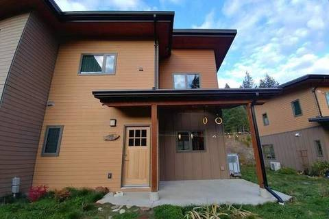 Townhouse for sale at 3260 Heddle Rd Unit 10 Nelson British Columbia - MLS: 2433586
