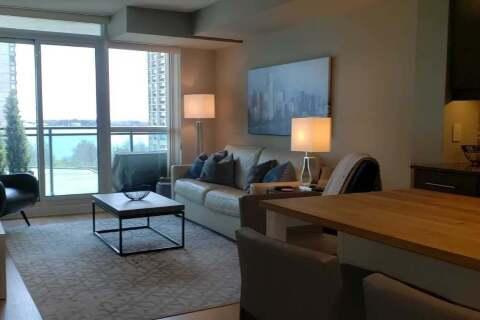Apartment for rent at 33 Bay St Unit 910 Toronto Ontario - MLS: C4777199
