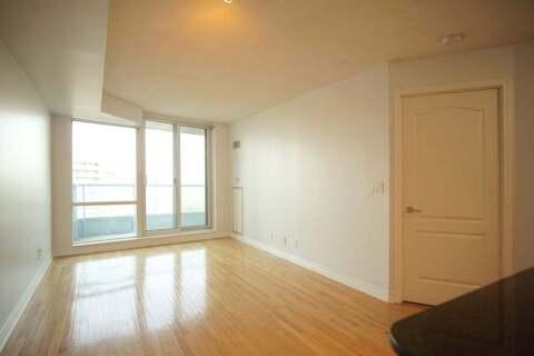 Apartment for rent at 33 Elm Dr Unit 1710 Mississauga Ontario - MLS: W4771158