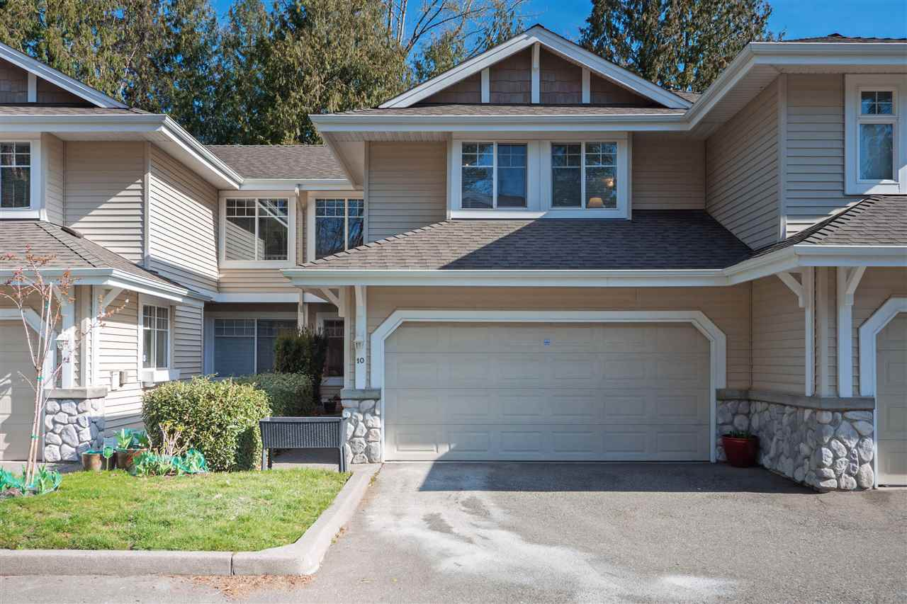 Removed: 10 - 35253 Camden Court, Abbotsford, BC - Removed on 2019-06-26 05:45:05