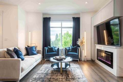 Townhouse for sale at 3535 Princeton Ave Unit 10 Coquitlam British Columbia - MLS: R2471552