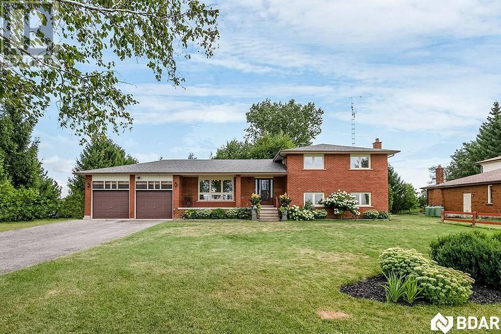 House for sale at 3587 Sideroad 10 Sideroad Unit 10 Bradford Ontario - MLS: 30798425