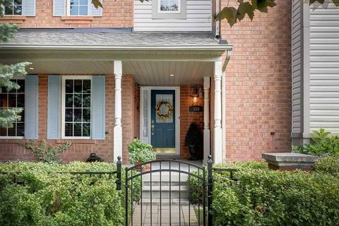 Condo for sale at 359 John West Wy Aurora Ontario - MLS: N4439266