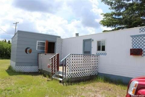 Home for sale at 360 5th St E Unit 10 Shaunavon Saskatchewan - MLS: SK808310