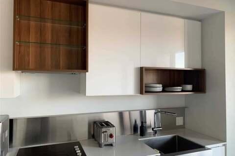 Apartment for rent at 383 Sorauren Ave Unit 410 Toronto Ontario - MLS: W4774671