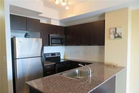 Apartment for rent at 385 Prince Of Wales Dr Unit 1310 Mississauga Ontario - MLS: W4770247