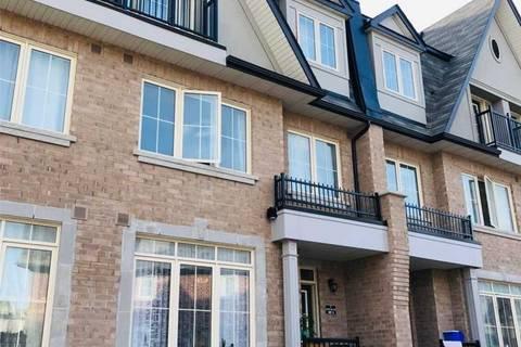 Townhouse for sale at 4 Eaton Park Ln Unit 10 Toronto Ontario - MLS: E4513382