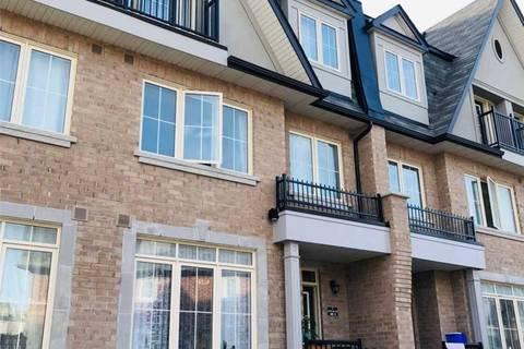 Townhouse for sale at 4 Eaton Park Ln Unit 10 Toronto Ontario - MLS: E4582253