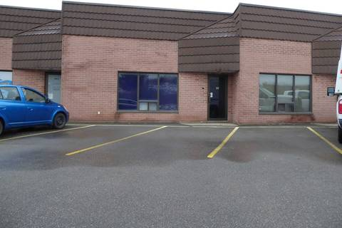 Commercial property for sale at 405 Industrial Dr Unit 10 Milton Ontario - MLS: W4689864